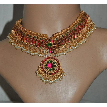 Dazzling Sterling Silver Dangler Earrings