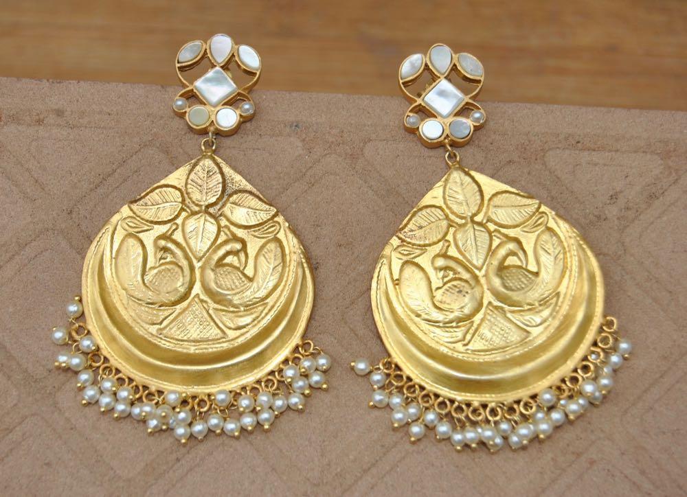 Ethnic Jewellery Online Indian Jewellery Artificial Jewels