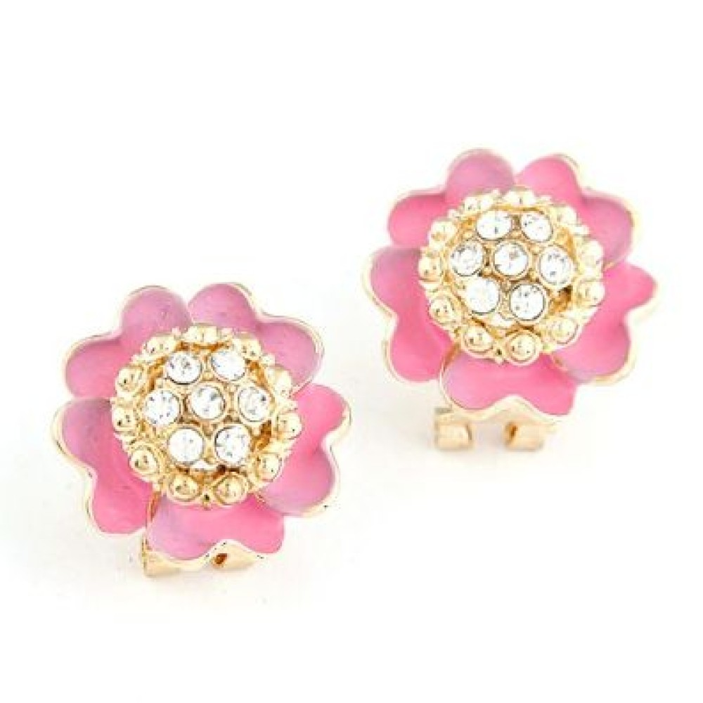 sparkly kendra main stud tessa s nordstrom scott stone earrings