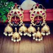 Virasata - Heritage Indian Jewellery